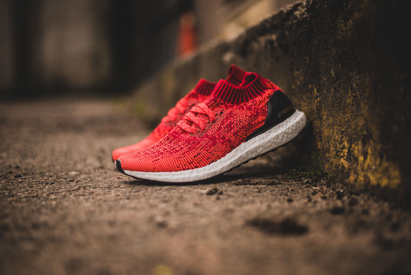 adidas Ultra Boost Uncaged BB3899 02 800pix
