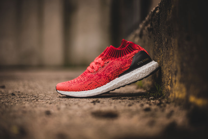 adidas Ultra Boost Uncaged BB3899 03 800pix