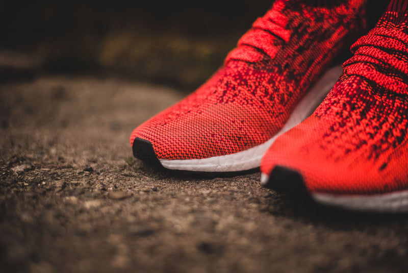 adidas Ultra Boost Uncaged BB3899 04 800pix