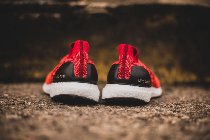 adidas Ultra Boost Uncaged BB3899 07 800pix