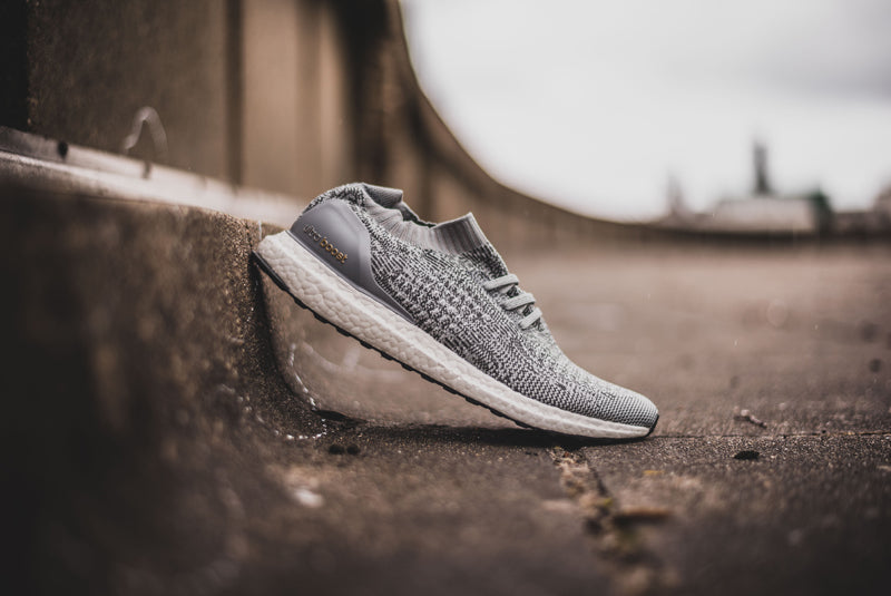 adidas Ultraboost Uncaged BB3898 02 800pix