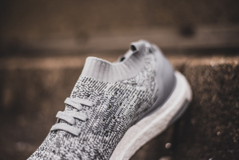 adidas Ultraboost Uncaged BB3898 03 800pix