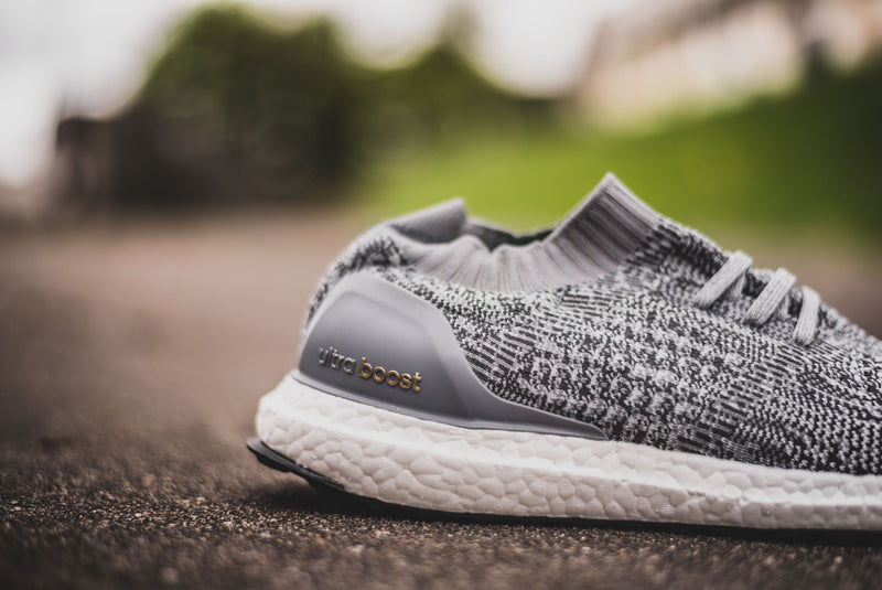 adidas Ultraboost Uncaged BB3898 04 800pix