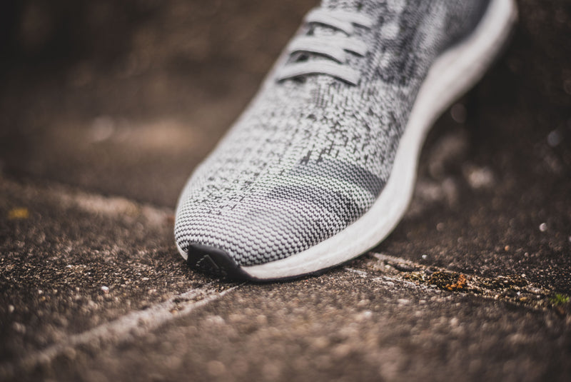 adidas Ultraboost Uncaged BB3898 05 800pix