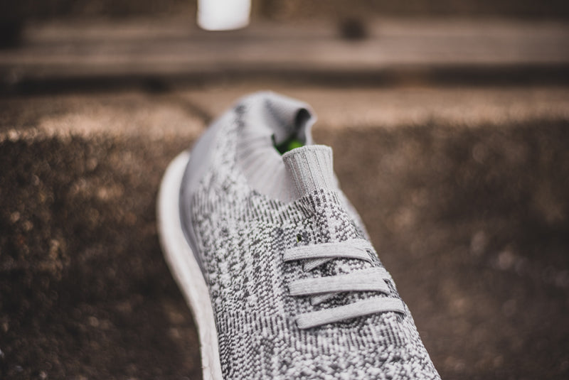adidas Ultraboost Uncaged BB3898 06 800pix