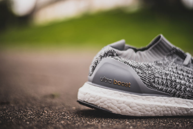 adidas Ultraboost Uncaged BB3898 07 800pix