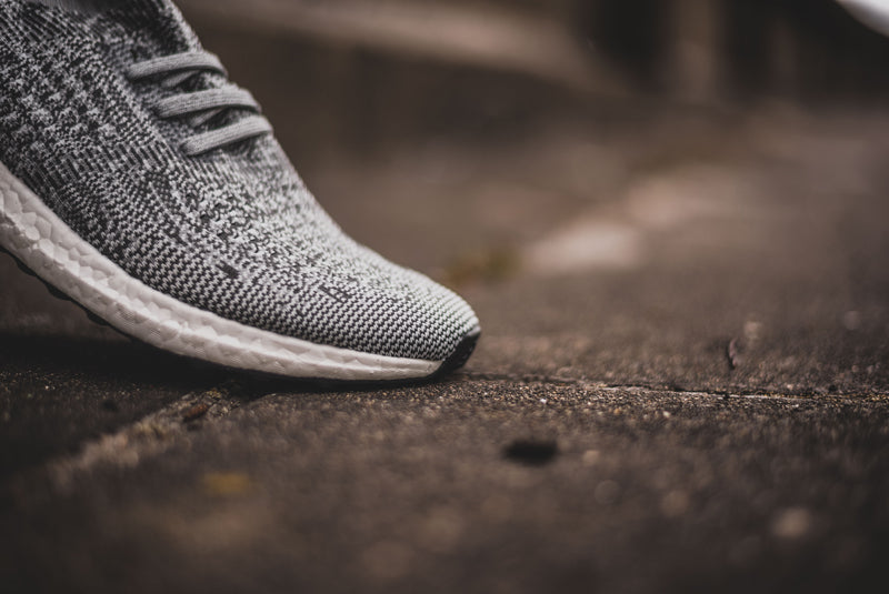 adidas Ultraboost Uncaged BB3898 08 800pix