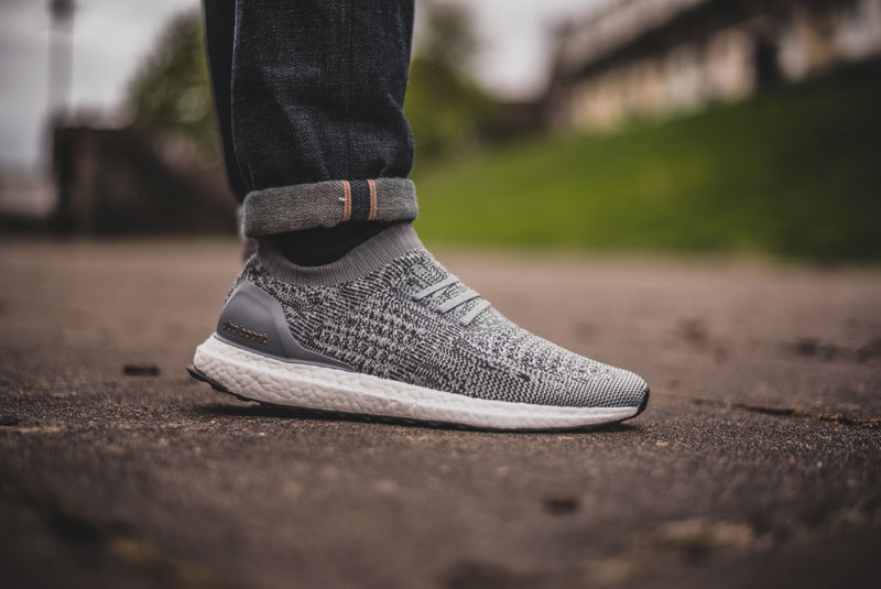 adidas Ultraboost Uncaged BB3898 09 800pix
