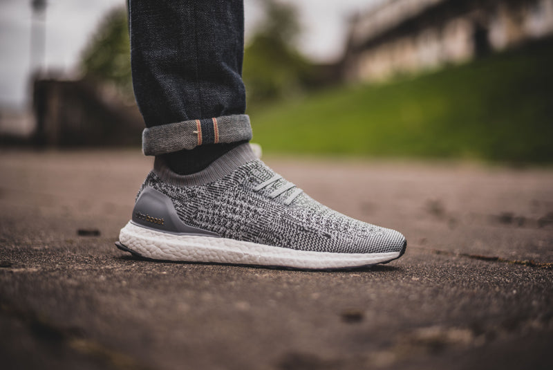 adidas Ultraboost Uncaged BB3898 10 800pix