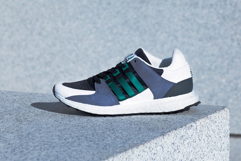 adidas-originals-eqt-support-93-16-01_800pix