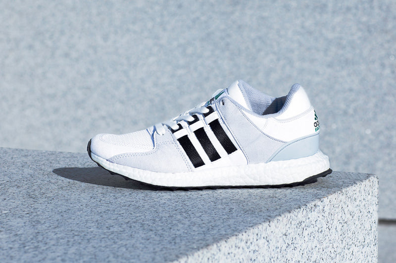 adidas-originals-eqt-support-93-16-02_800pix