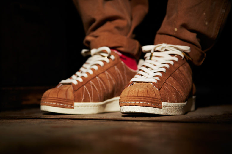 adidas-unveils-collaboration-superstars-with-union-and-neighborhood-002