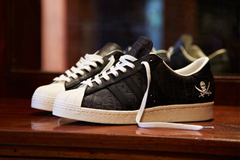 adidas-unveils-collaboration-superstars-with-union-and-neighborhood-2