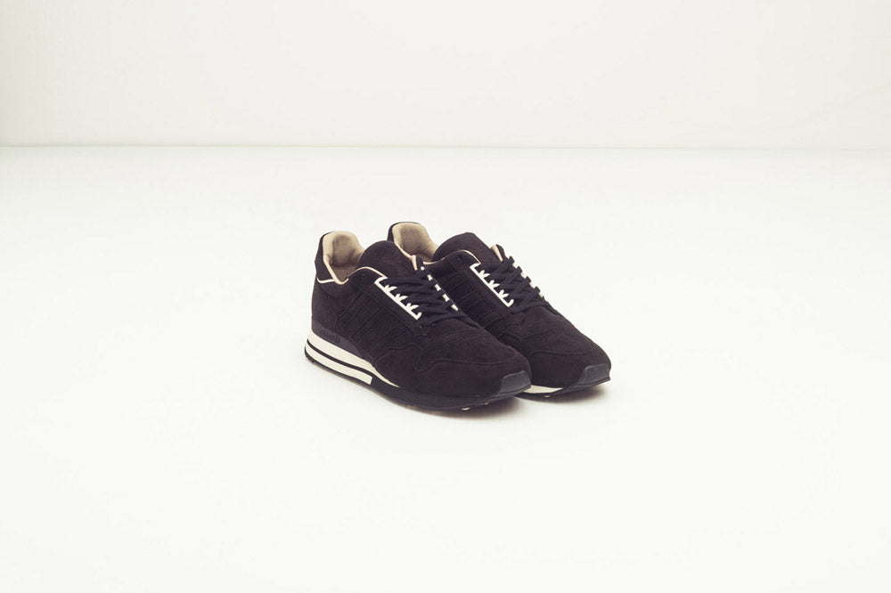 36a9b1db6 ... clearance adidasoriginals ss15 madeingermany081. b25802 zx 500 og made  in germany black 06a98 4f01b