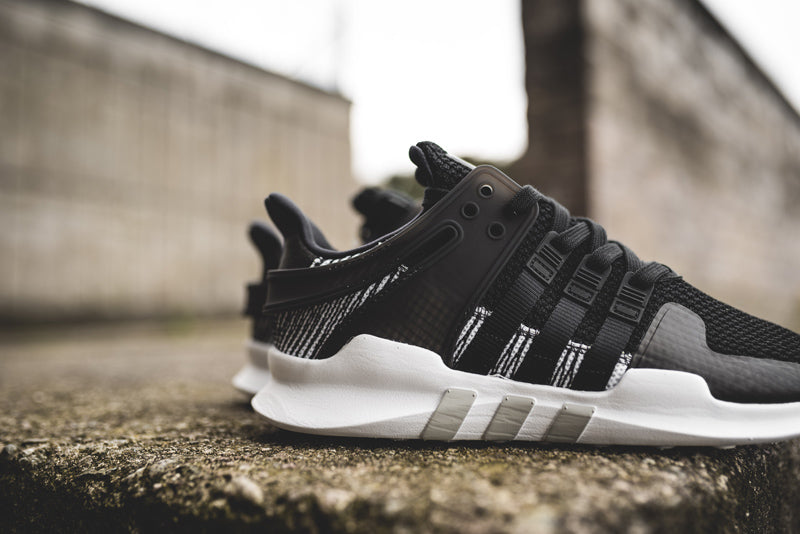 the latest a5098 381fc adidas EQT Support Pack – Hanon