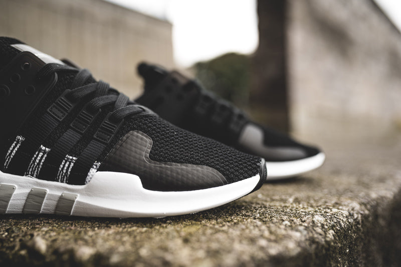 adidas EQT Support Pack– HANON