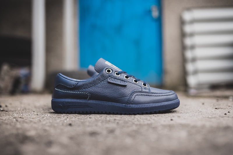 size 40 f8cbc ebb89 The Garwen SPZL is a new shoe from the adidas Spezial range inspired by the  adidas Brisbane boots – one of the lesser known releases from the original  1980s ...