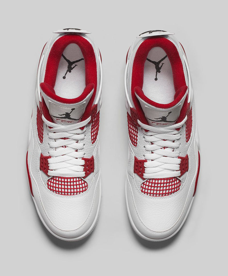 air-jordan-4-alternate-89-official-3_800pix