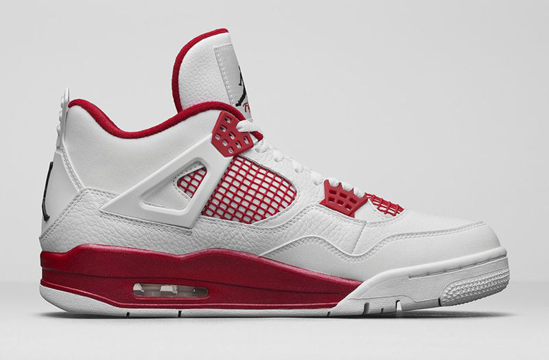 air-jordan-4-alternate-89-official-5_800pix