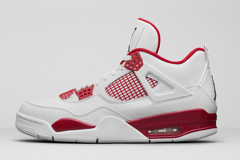air-jordan-4-retro-alternate-89-2_800pix