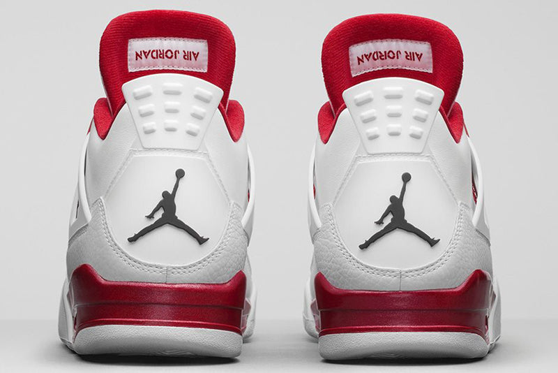 air-jordan-4-retro-alternate-89-3_800pix