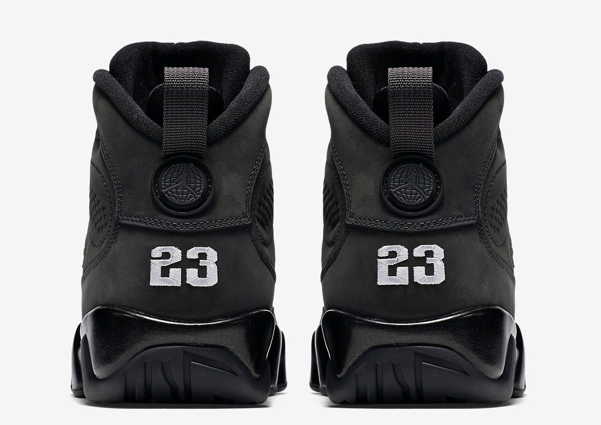 air-jordan-9-retro-anthracite-4