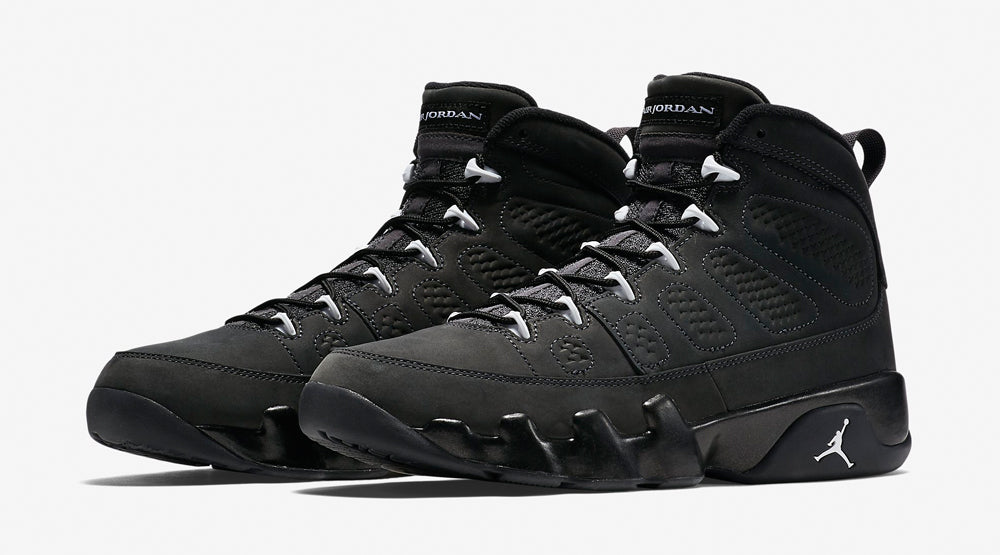 air-jordan-9-retro-anthracite