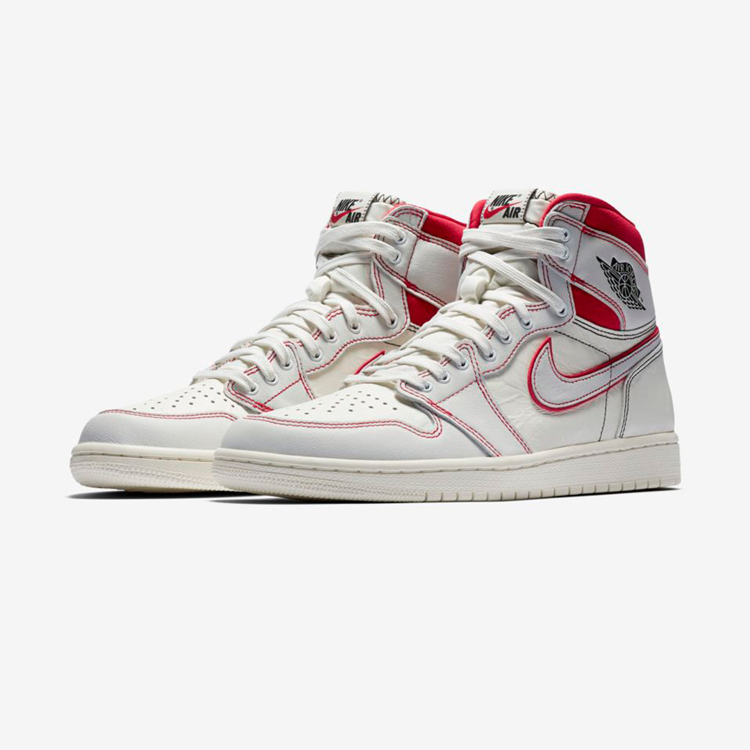 Nike Air Jordan 1 Retro High OG c2f372120ac