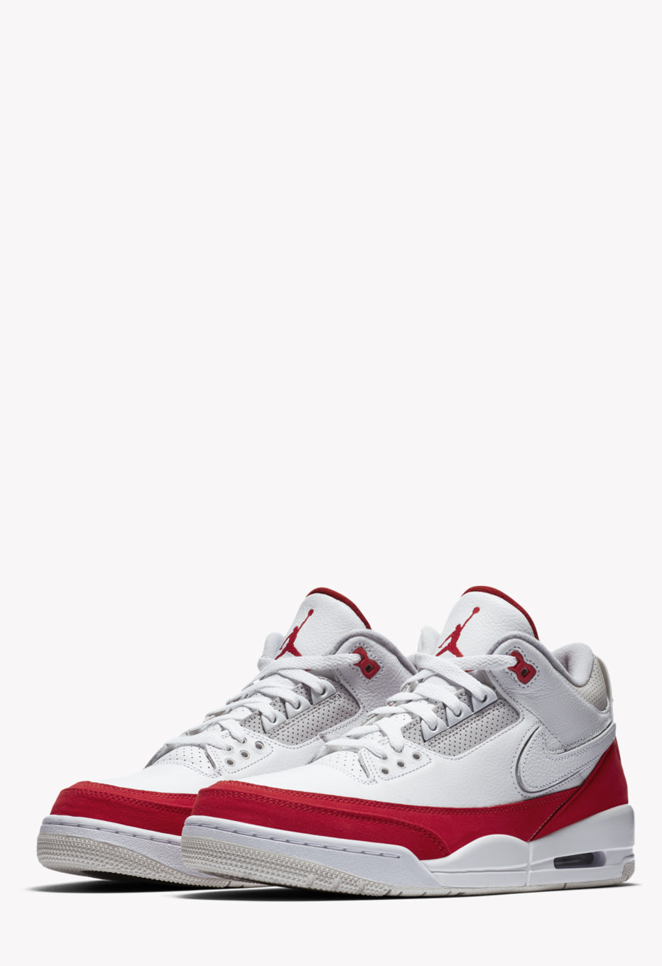the best attitude a2792 fbe0b NIKE aIR jORDAN 3 RETRO TH