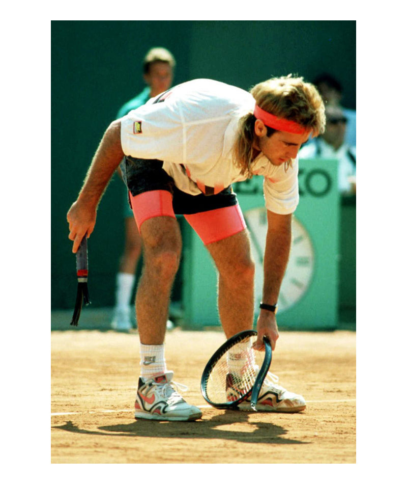 andre agassi french open_800pix