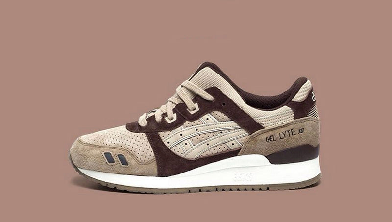 asics-tiger-scratch-and-sniff-pack-2