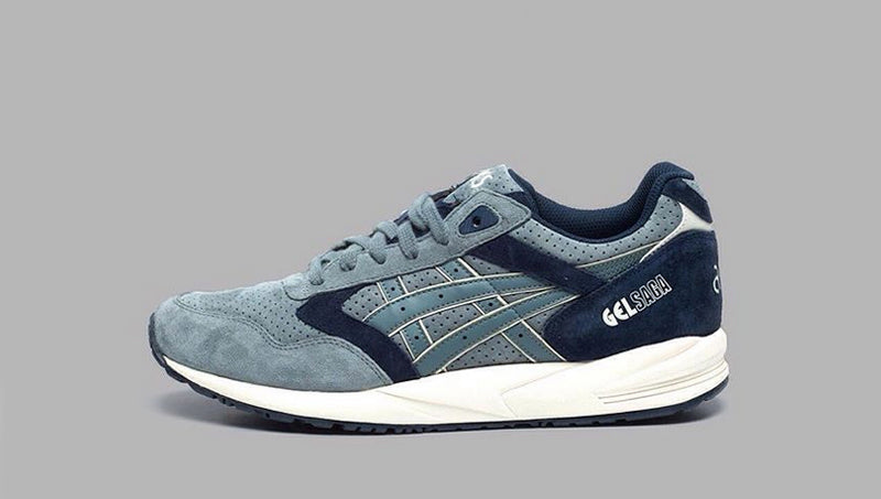 asics-tiger-scratch-and-sniff-pack-3