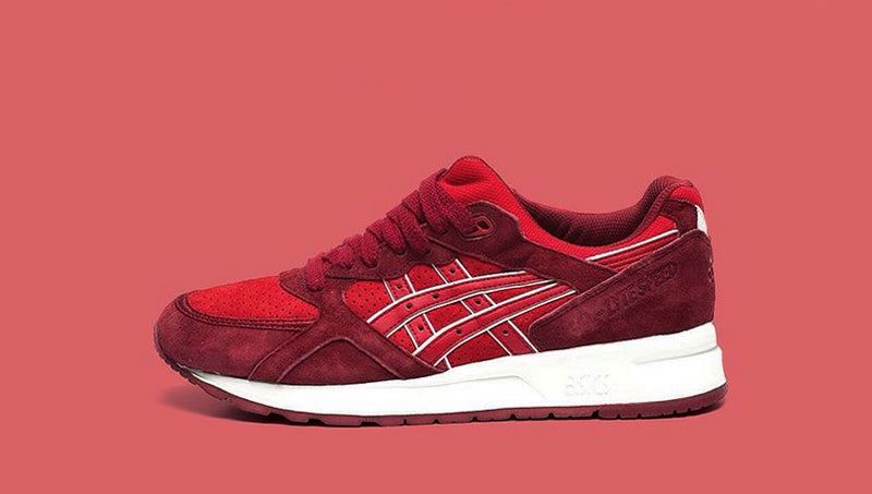 asics-tiger-scratch-and-sniff-pack-4