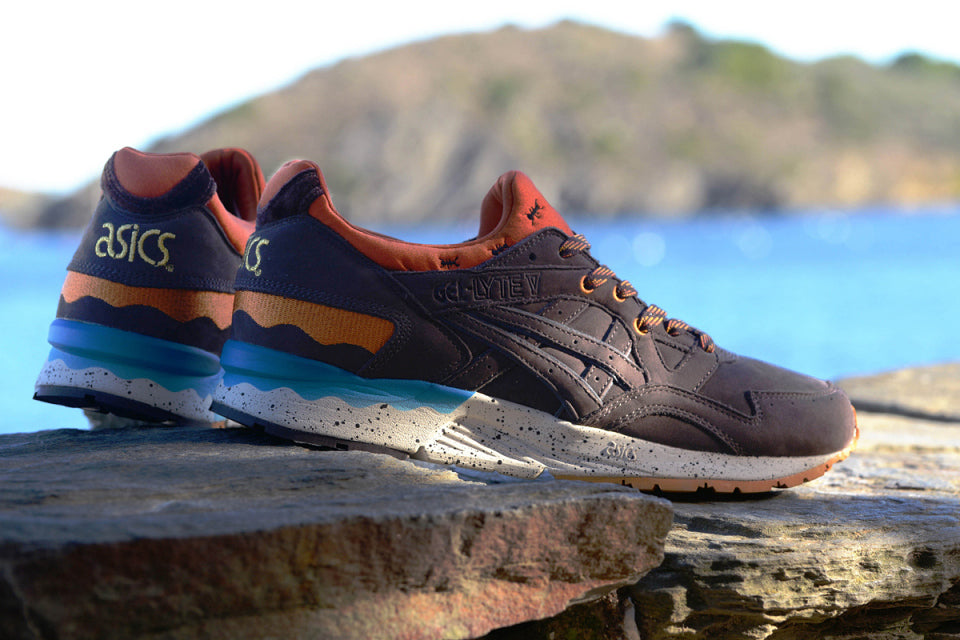 asics-x-limiteditions-gel-lyte-v-dali-1-960x640