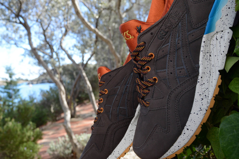 asics-x-limiteditions-gel-lyte-v-dali-3-960x640