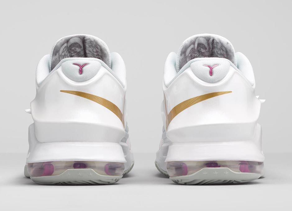 auntpearl5