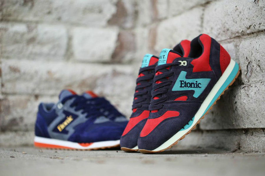 bait-x-etonic-trans-am-horizon-pack-01