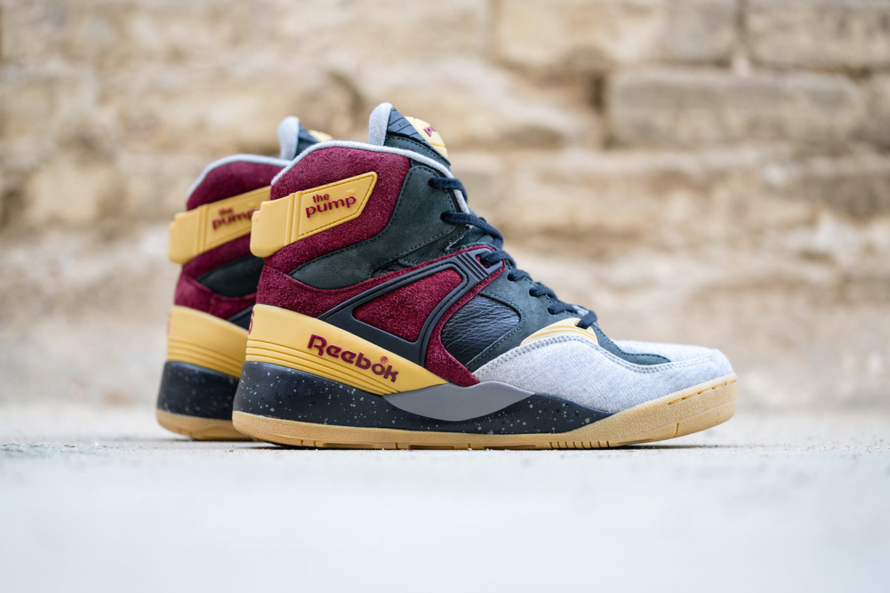 bodega-reebok-25th-anniversary-pump-01