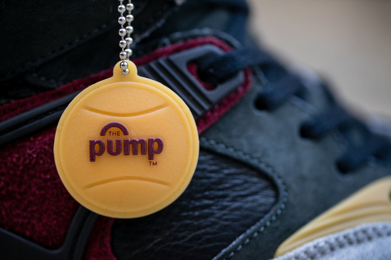 bodega-reebok-25th-anniversary-pump-05