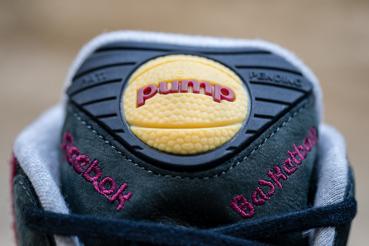 bodega-reebok-25th-anniversary-pump-06