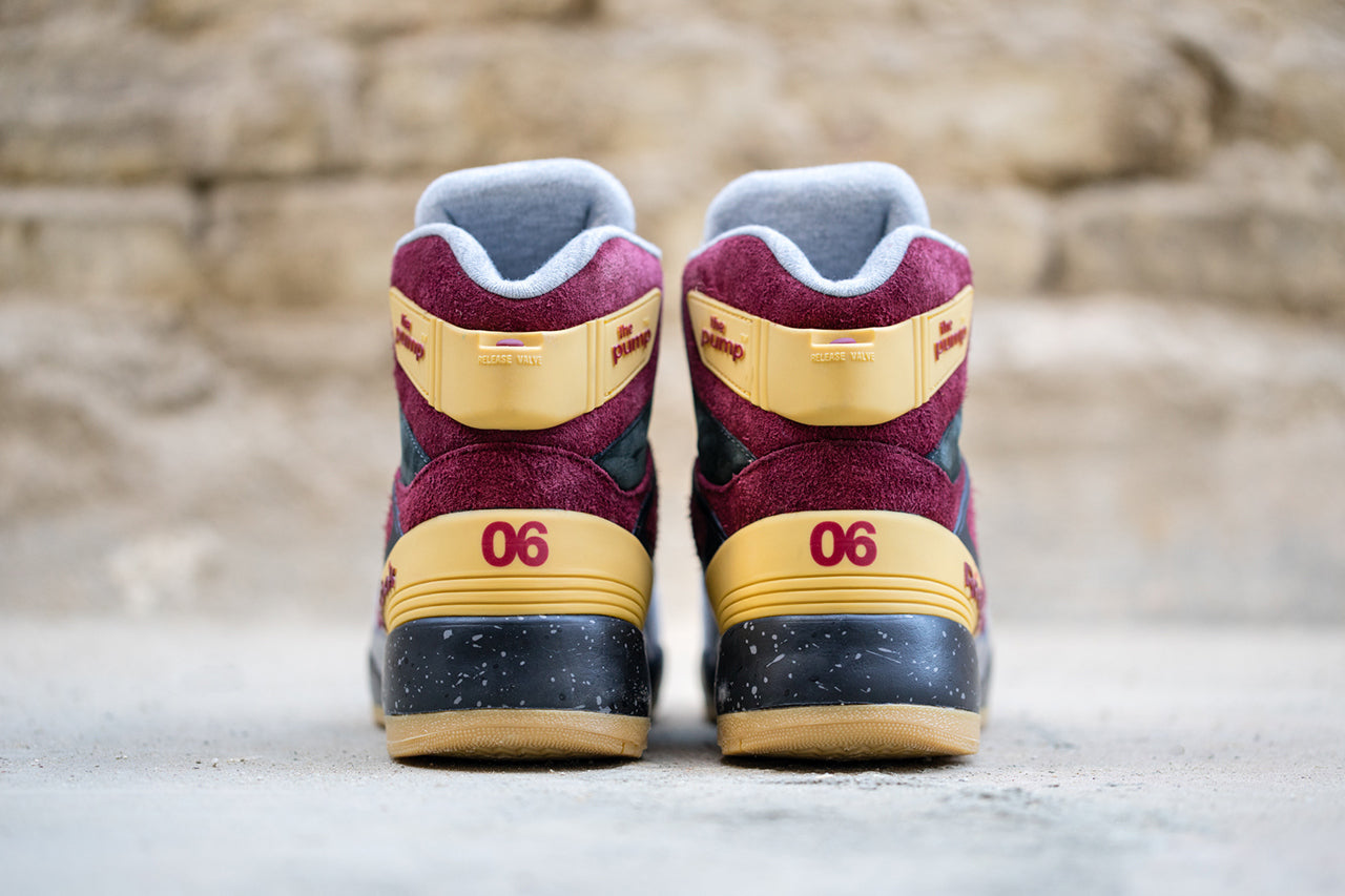 bodega-reebok-25th-anniversary-pump-09