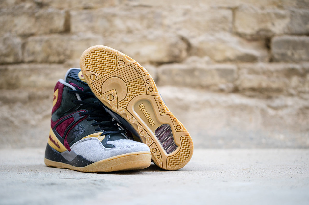 bodega-reebok-25th-anniversary-pump-11