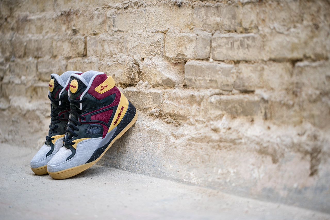 bodega-reebok-25th-anniversary-pump-13