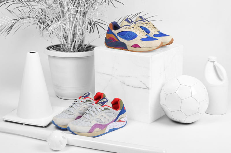 bodega-x-saucony-elite-g9-shadow-6-pattern-recognition-pack-1