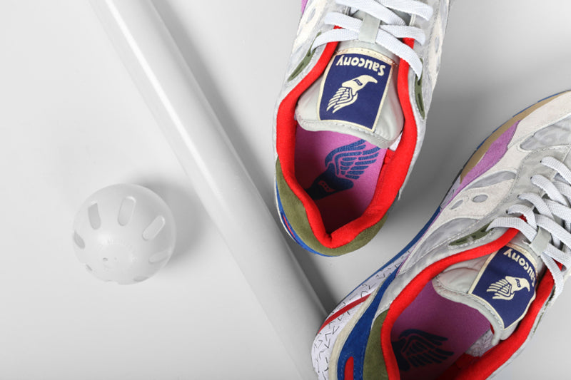 bodega-x-saucony-elite-g9-shadow-6-pattern-recognition-pack-2