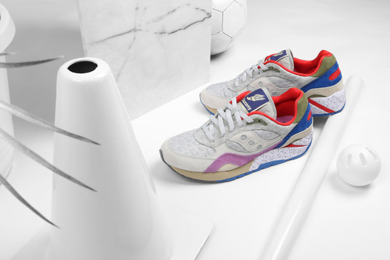 bodega-x-saucony-elite-g9-shadow-6-pattern-recognition-pack-3