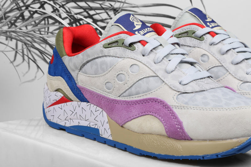 bodega-x-saucony-elite-g9-shadow-6-pattern-recognition-pack-4