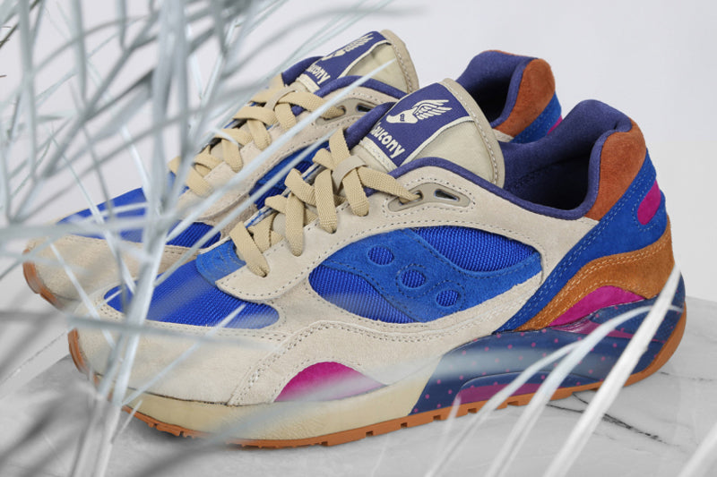 bodega-x-saucony-elite-g9-shadow-6-pattern-recognition-pack-6