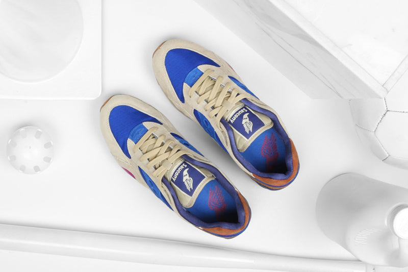 bodega-x-saucony-elite-g9-shadow-6-pattern-recognition-pack-7