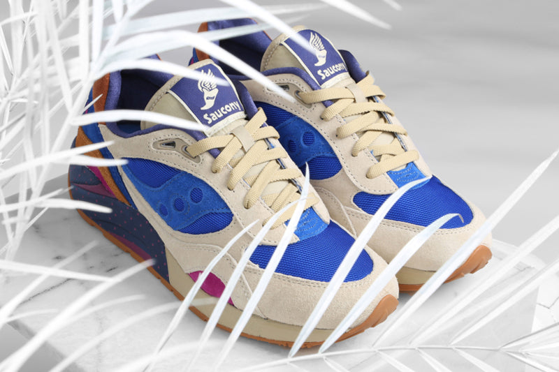 bodega-x-saucony-elite-g9-shadow-6-pattern-recognition-pack-9